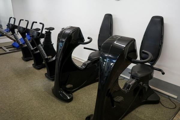 fitness-scheel18-004CA6EBF42-DCAC-A183-457A-929591219501.jpg