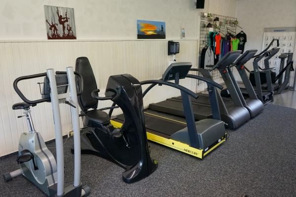 fitness-scheel18-005CEDBC8E1-6514-12FD-7476-173043F1F8A8.jpg