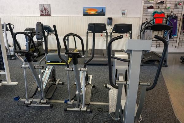 fitness-scheel18-006762A12E6-7A29-05B6-5326-C0321F9CC5FC.jpg