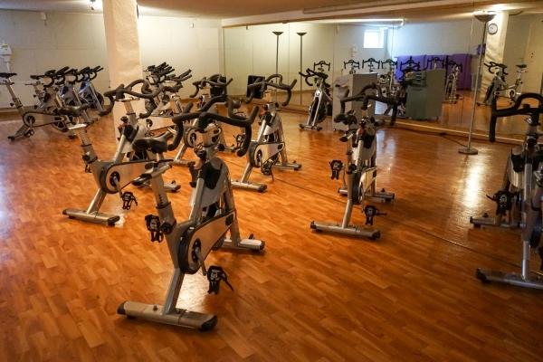 fitness-scheel18-007A783C999-3F30-C315-53F6-8AD0B85DC816.jpg