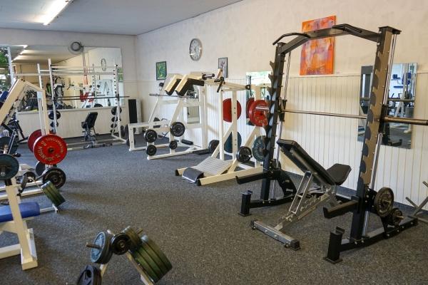 fitness-scheel18-008CA777406-9E1F-30C8-0600-8425B1BC658F.jpg