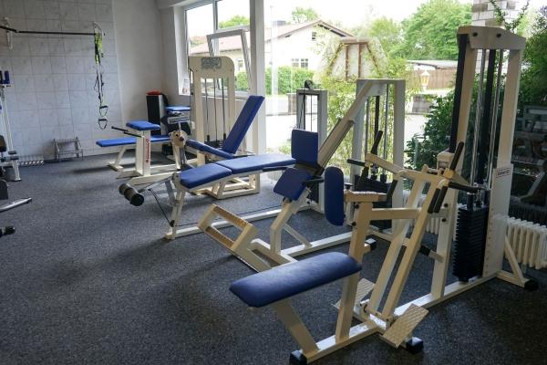 fitness-scheel18-009904D751C-B050-339F-6037-64C68C260580.jpg
