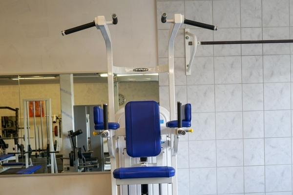 fitness-scheel18-010082DE0B5-68BE-A9AF-323F-A3139E92C245.jpg