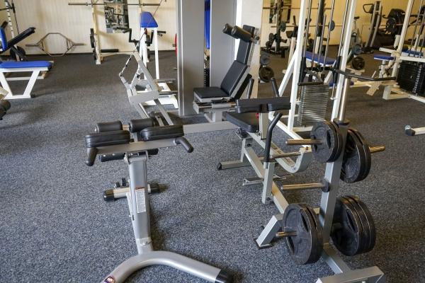fitness-scheel18-0115588D540-C51D-4942-8C8C-84BD0D72E7FC.jpg