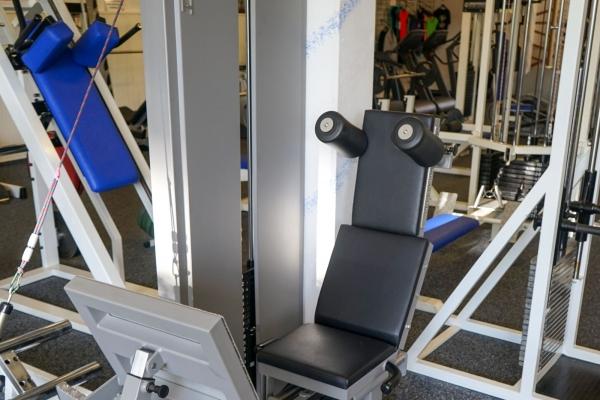 fitness-scheel18-0127763A63C-D70F-D8B4-357F-F23B1F0AF472.jpg