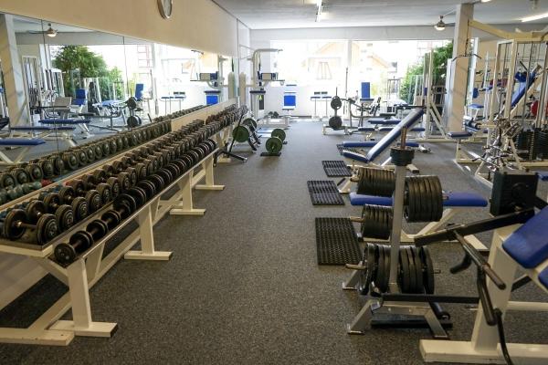 fitness-scheel18-013EE44F7D0-6F73-D858-4832-3AA814DC60B3.jpg