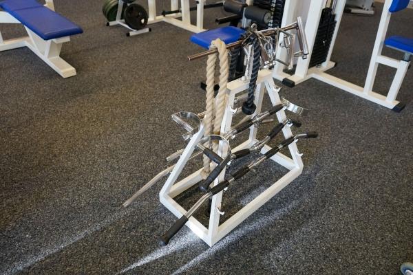 fitness-scheel18-015A47BA050-DA07-756F-3BF3-B910CF865084.jpg