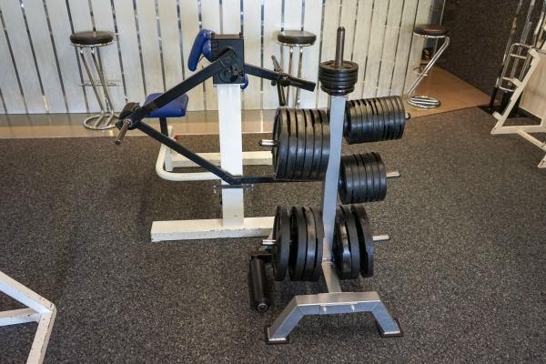 fitness-scheel18-0161C82DB63-5FC5-0DB6-2757-2436DE92FABF.jpg