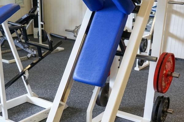fitness-scheel18-017EBF60226-1FB4-598F-1A1F-B9D1FDCFB029.jpg