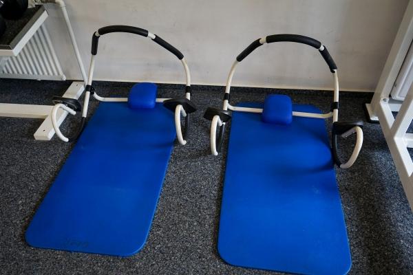 fitness-scheel18-0183C459829-5345-52B3-C93A-C2E0185107A7.jpg