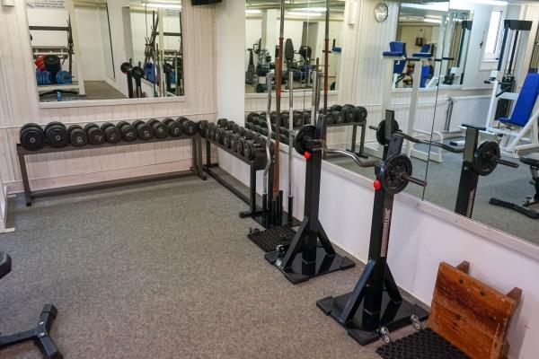 fitness-scheel18-021B210D298-D8C2-7C0C-9831-133F323AE4F5.jpg