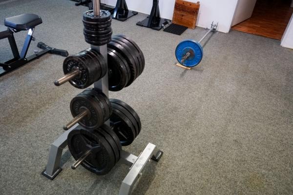 fitness-scheel18-0221C1EA4D1-1026-DF7B-7D02-51616635EDF5.jpg