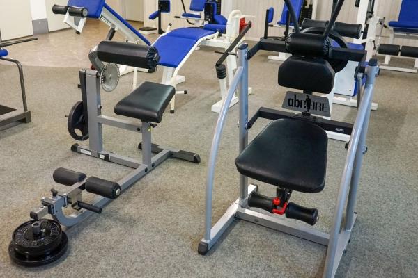 fitness-scheel18-023A99B0534-C89D-7C87-670E-5D407B174EBC.jpg