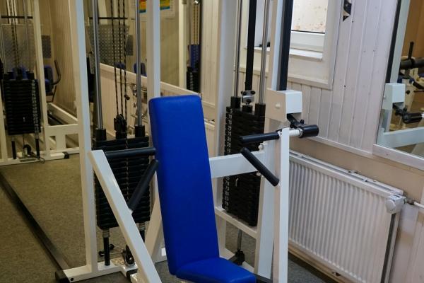 fitness-scheel18-0245E460131-4FA6-2624-039D-4AD4368E9553.jpg