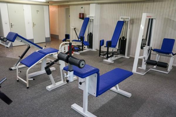 fitness-scheel18-025044C9DA5-31A2-74AC-B55C-3075C18BABE7.jpg