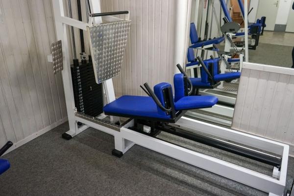 fitness-scheel18-026A50529A6-D382-BD68-BCA1-4CC689AE9ACE.jpg