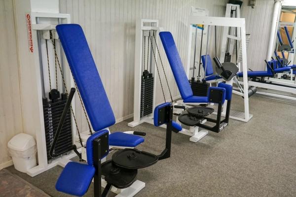 fitness-scheel18-0276BB9FC8D-2B04-430A-8086-4BC2C35701FD.jpg